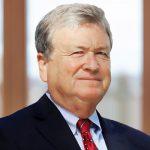 Prof. Thomas J. Medaglia III