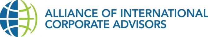 AOICA_Process_Logo